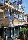 Beshore Scaffolding Ltd