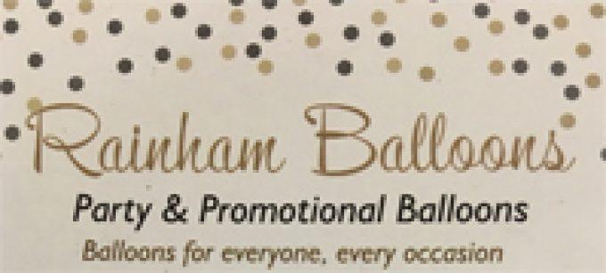 Rainham Balloons