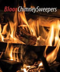 Bloor Bromley Chimney Sweep