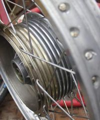 Hay Cycle Engineering