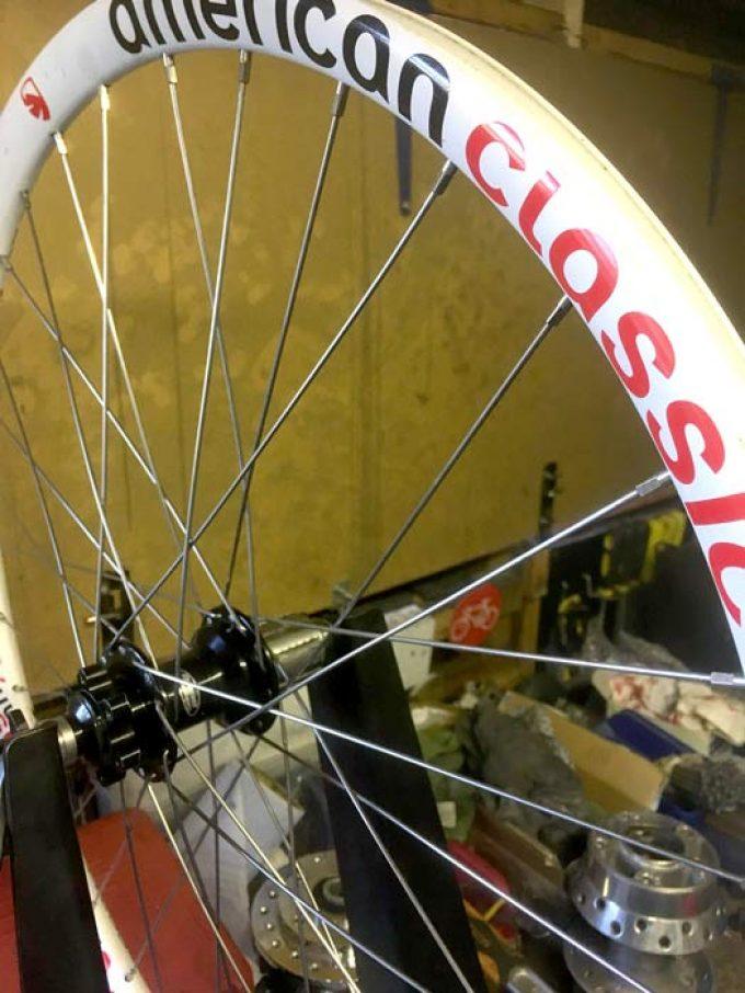 Hay Cycle Engineering