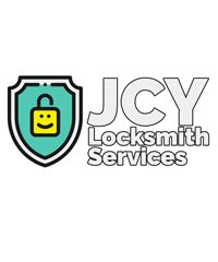 JCY Locksmiths Services