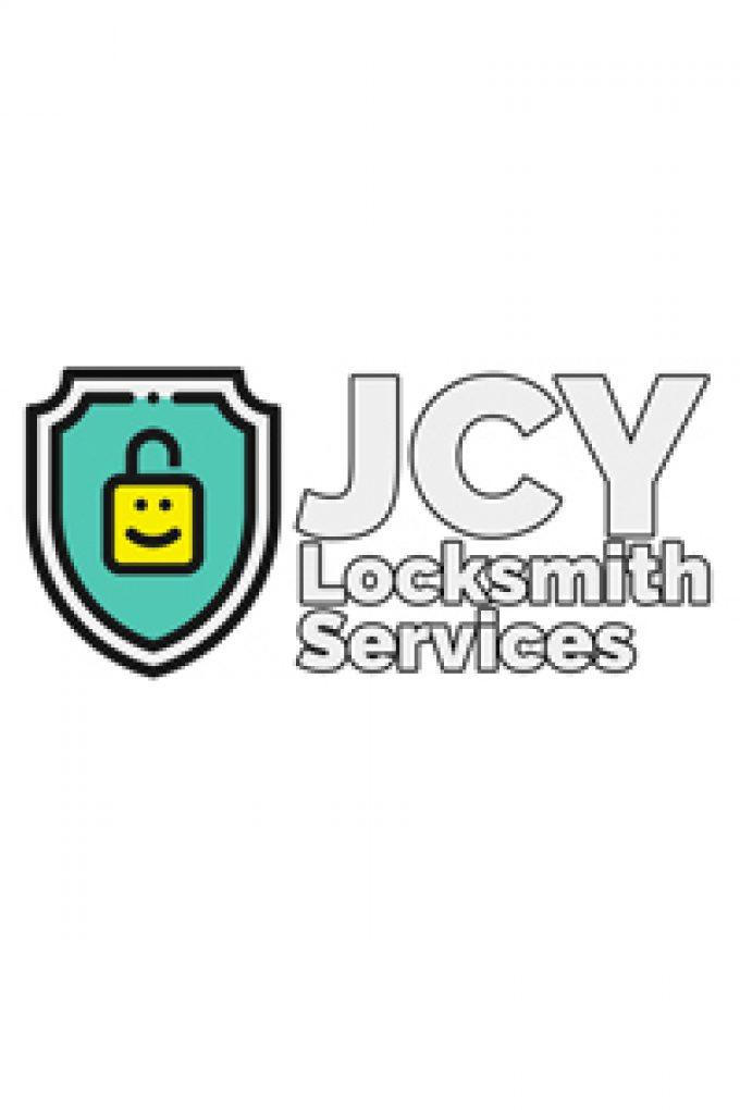 JCY Locksmiths Services