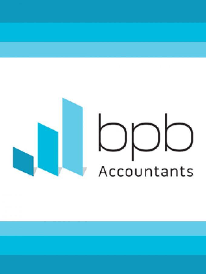 Brendan P Byrne & Co Ltd