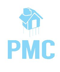 PMC Foundations Ltd
