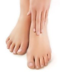 Strood Chiropody & Podiatry