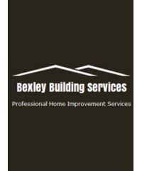 Bexley Building Services