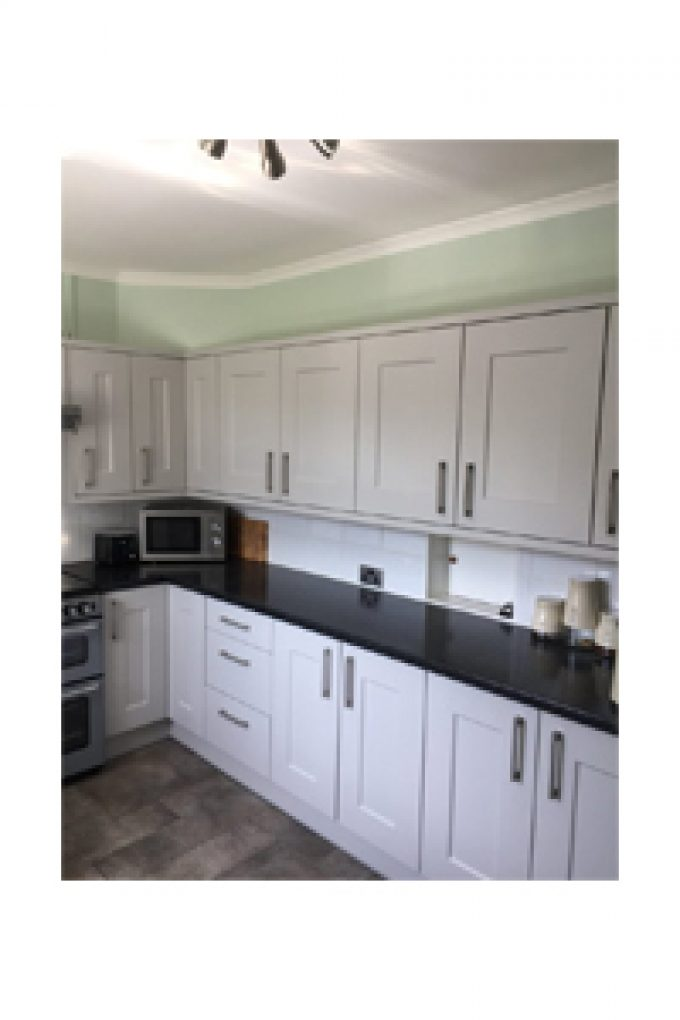Thanet Kitchens