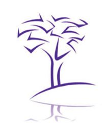 Sherwood Accountancy Services Ltd