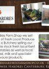 Lower Hardres Farm Shop
