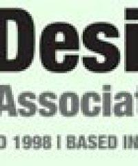 Ondesign Associates Ltd