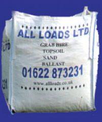All Loads Ltd