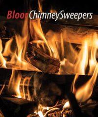 Bloor Bromley Chimney Sweep