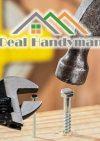 Deal Handyman