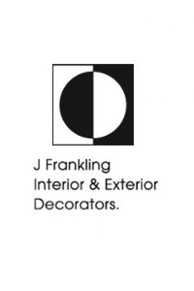 J Frankling Interiors