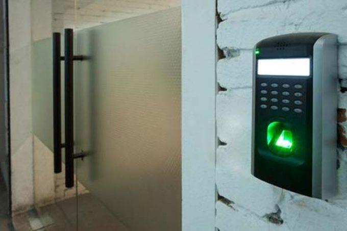 High Security Alarms Ltd