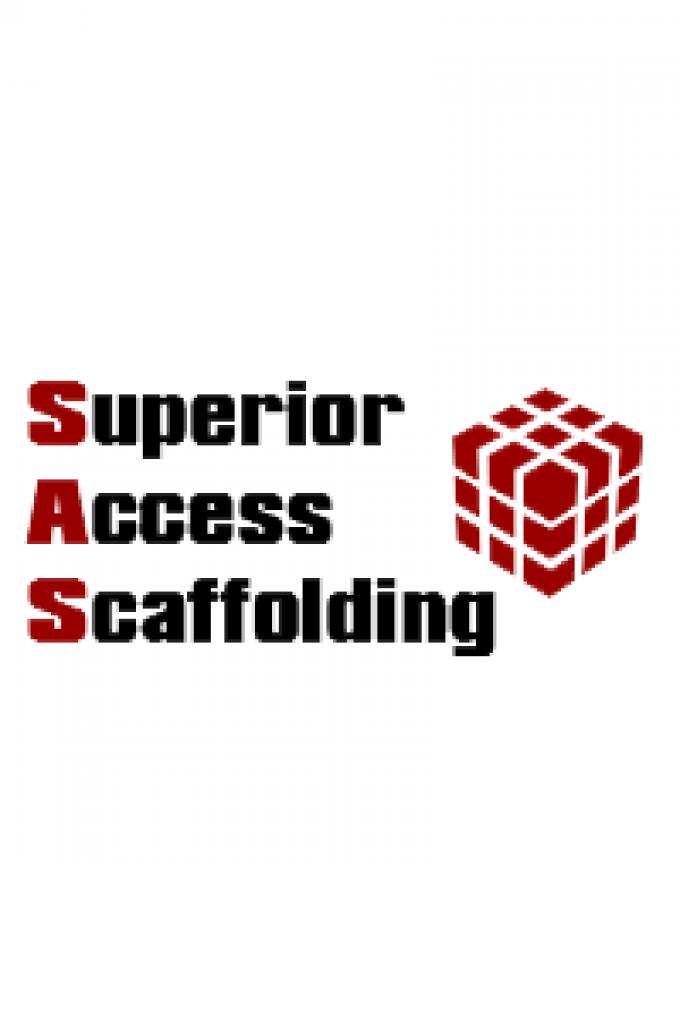 Superior Access Scaffolding Ltd