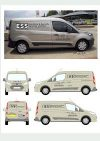 Electrical & Security Services Ltd