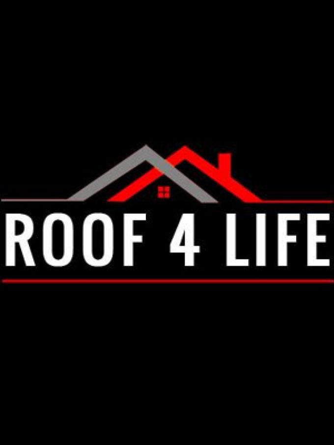 Roof 4 Life