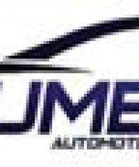 Enumero Services Ltd