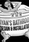 Ryan's Bathroom & Wetrooms