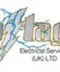 Voltage Electrical Services