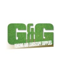 G & G Fencing & Landscaping Supplies