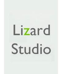 LizardStudio Ltd