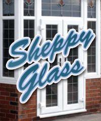 Sheppy Glass Centre Ltd