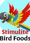 Stimulite Bird Foods