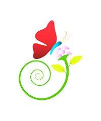 Ashlea Flowers