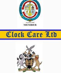 Clock Care Ltd