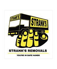 Stranks Removals & Storage Ltd