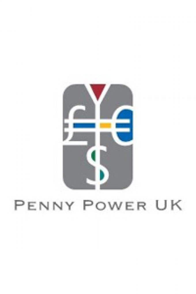 Penny Power UK