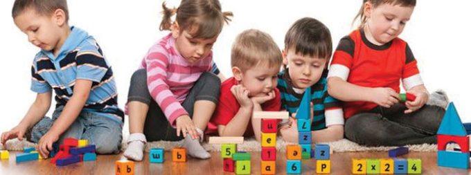 Busybees Preschool