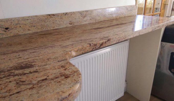 Wright Stone Granite Ltd