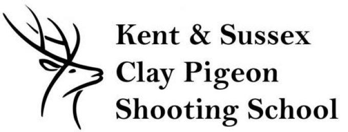 Kent & Sussex Shooting School