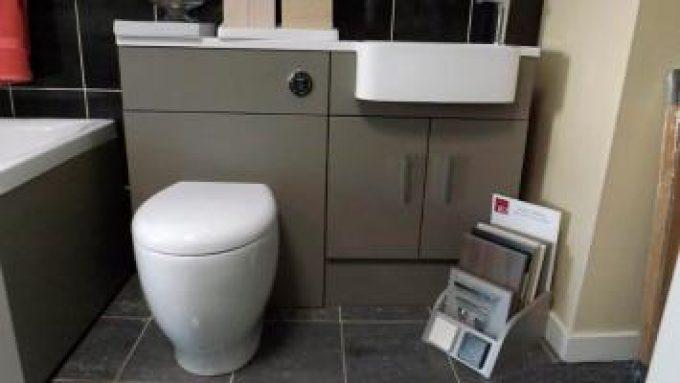 Globe Plumbing & Heating Ltd